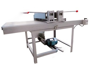 Special Cutting Machine
