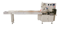 RDH Horizontal Packing Machine