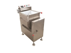 RDH Food Seasoning Mixing Machine